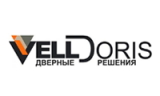 VellDoris (Двери Холл)