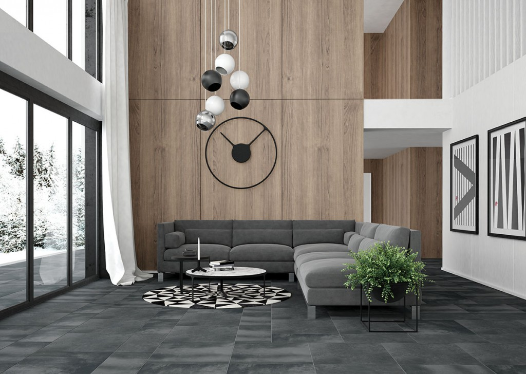 jpg_BETON_dark_grey_living_room_mp.jpg